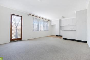 9/37 Campbell St, Wollongong, NSW 2500