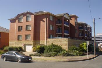 63/7  Regent St, Wollongong, NSW 2500