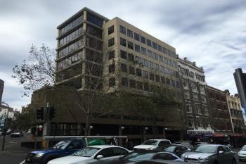 402/66 Wentworth Ave, Sydney, NSW 2000