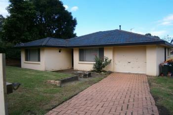 3 Kanangra Dr, Thirroul, NSW 2515