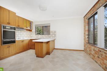 1/15 Edward St, Wollongong, NSW 2500