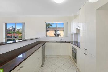 7/28 Virginia St, North Wollongong, NSW 2500