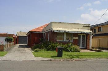 2/35 Smith St, Fairy Meadow, NSW 2519