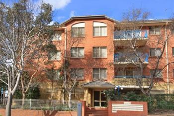 15/7 Regent St, Wollongong, NSW 2500