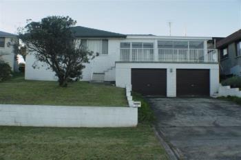 55 Eureka St, Kiama Downs, NSW 2533
