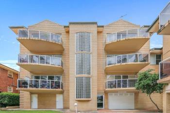 14/7 Rawson St, Wollongong, NSW 2500