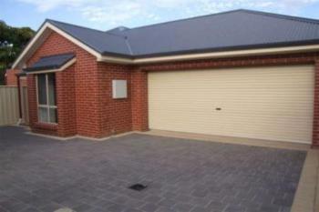 16A Northcote St, Torrensville, SA 5031