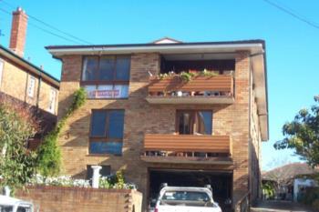 3/3 Smith St, Wollongong, NSW 2500