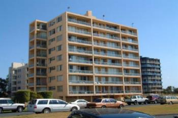 6/2-6 North St, Forster, NSW 2428