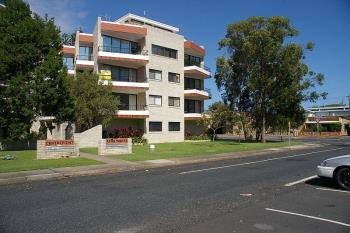 10/1 West St, Forster, NSW 2428