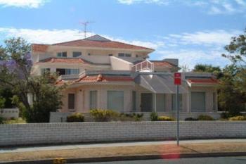 1/136 Little St, Forster, NSW 2428