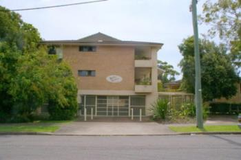 20/39 Short St, Forster, NSW 2428