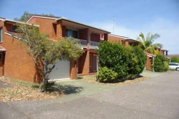 9/36 Breckenridge St, Forster, NSW 2428