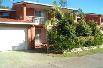 11/36 Breckenridge St, Forster, NSW 2428