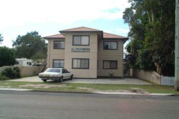 1/18 Macintosh St, Forster, NSW 2428