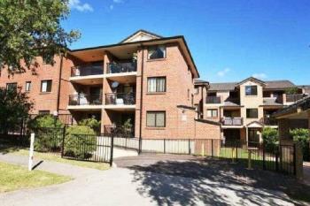 6/2-10 Mulla Rd, Yagoona, NSW 2199