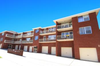 11/37 Campbell St, Wollongong, NSW 2500