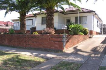 12 Torrington Ave, Sefton, NSW 2162