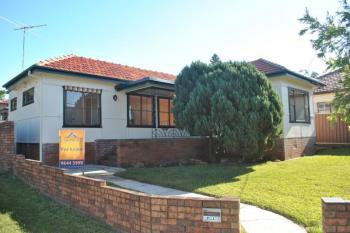 130 Wycombe St, Yagoona, NSW 2199