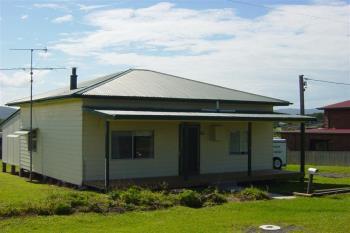 19 Stroud St, Bulahdelah, NSW 2423