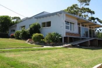346 Gipps Rd, Keiraville, NSW 2500