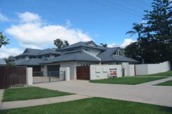 27 Edgar St, Coffs Harbour, NSW 2450
