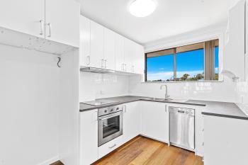 11/27  Osborne St, Wollongong, NSW 2500