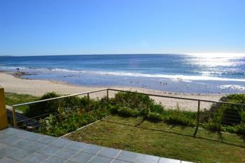 1/68 Ocean Pde, The Entrance, NSW 2261
