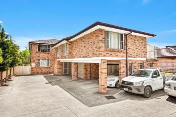 4/24 Loftus St, Wollongong, NSW 2500