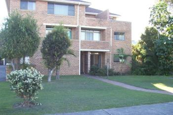 9/4 South St, Forster, NSW 2428