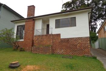 1/65  Hamilton St, Fairy Meadow, NSW 2519