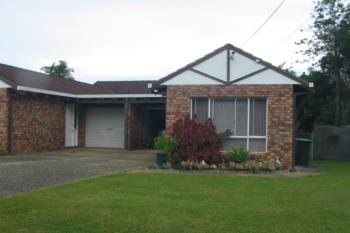 1/35 Thompsons Rd, Coffs Harbour, NSW 2450