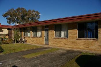 3/68 Short St, Forster, NSW 2428