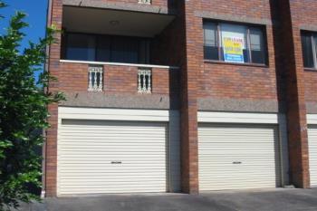 2/254 Harbour Dr, Coffs Harbour, NSW 2450
