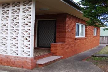 1/2 Moore St, Gwynneville, NSW 2500