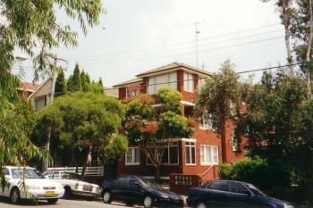 6/120 Perouse Rd, Randwick, NSW 2031