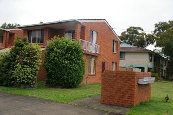 14/36 Breckenridge St, Forster, NSW 2428