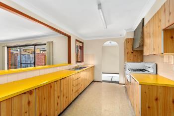146 Panorama Dr, Farmborough Heights, NSW 2526