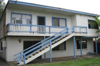 56A Fiddaman Rd, Emerald Beach, NSW 2456
