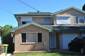 2/42 Rose St, Sefton, NSW 2162