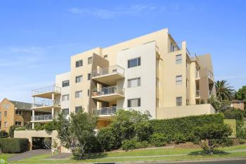 9/4-6  Sperry St, Wollongong, NSW 2500