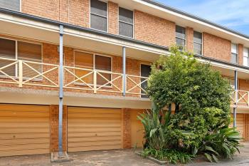 5/31 Smith St, Wollongong, NSW 2500