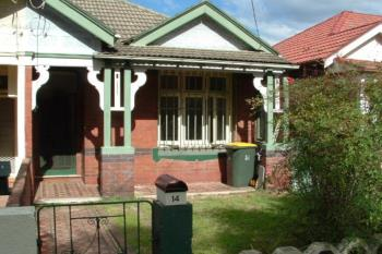 14 Waratah Ave, Randwick, NSW 2031