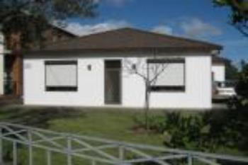 2/513 Anzac Pde, Kingsford, NSW 2032
