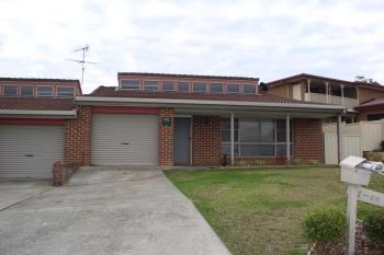 1/68 Scarborough St, Woolgoolga, NSW 2456