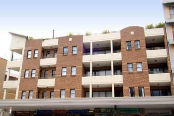 25/57-63 Belmore Rd, Randwick, NSW 2031