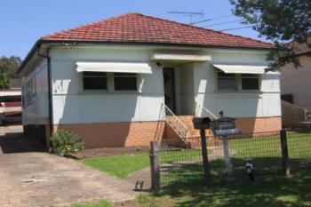 12 Arcadia St, Chester Hill, NSW 2162