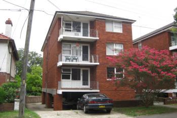 4/32 Prince St, Randwick, NSW 2031