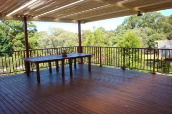 69 Jacaranda Ave, Figtree, NSW 2525