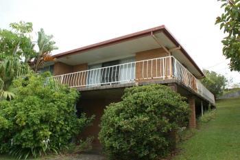 51 Cassia Lane, Woolgoolga, NSW 2456